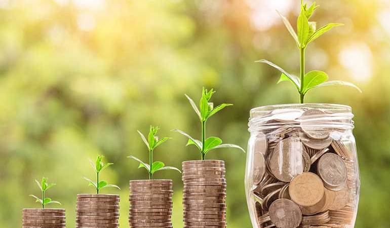 Which Investments and Benefits ACB Incorporation Offers?