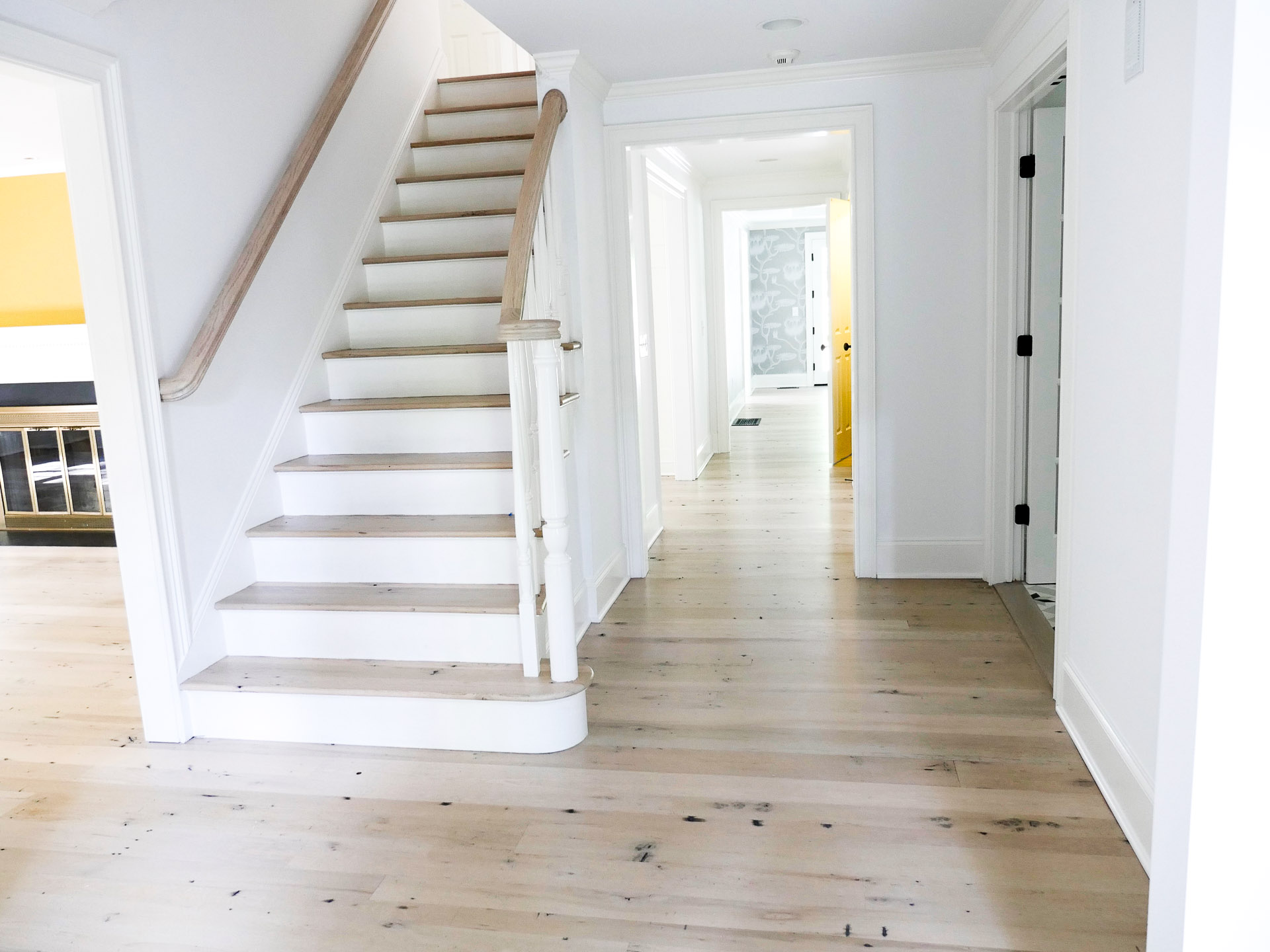 Renovation Virgin: What I Learned From The Process - Happily Eva After