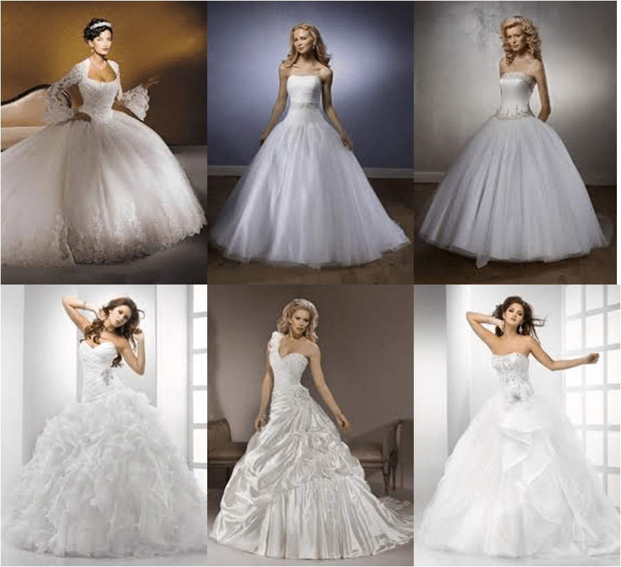 Wedding Dress Happilyeverafter13
