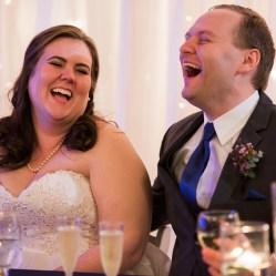 meagan dave wedding amy karp