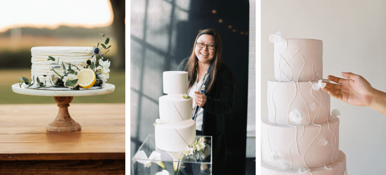 Spotlight's Shining on Silver Whisk Bake Shop