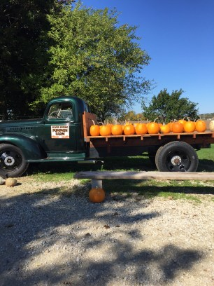 pumpkin-truck