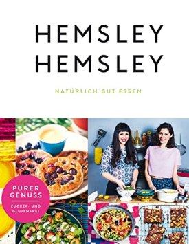 Kochbücher hemsley hemsley natürlich gut essen