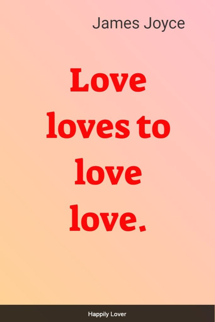 top love quotes and sayings