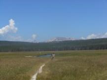 Yellowstone, Banff & Jasper, Brent & Luci's 045