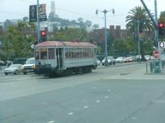 California coast, San Francisco 165 (1280x960)