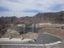 Hoover Dam 028 (1280x960)