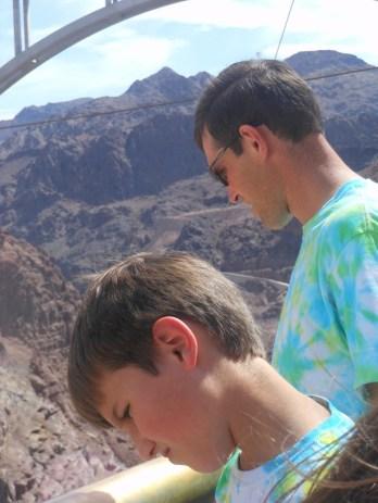 Hoover Dam 051 (960x1280)