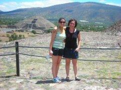 Ale&I_Mexico