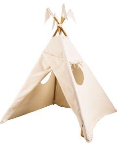 numero-74-tenda-tipi-naturale-–-100-cotone-tailandese-tende-gioco_18530