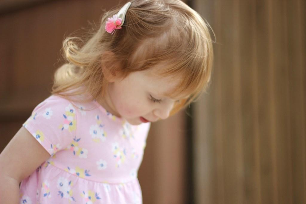 Carter's Spring Baby Clothes