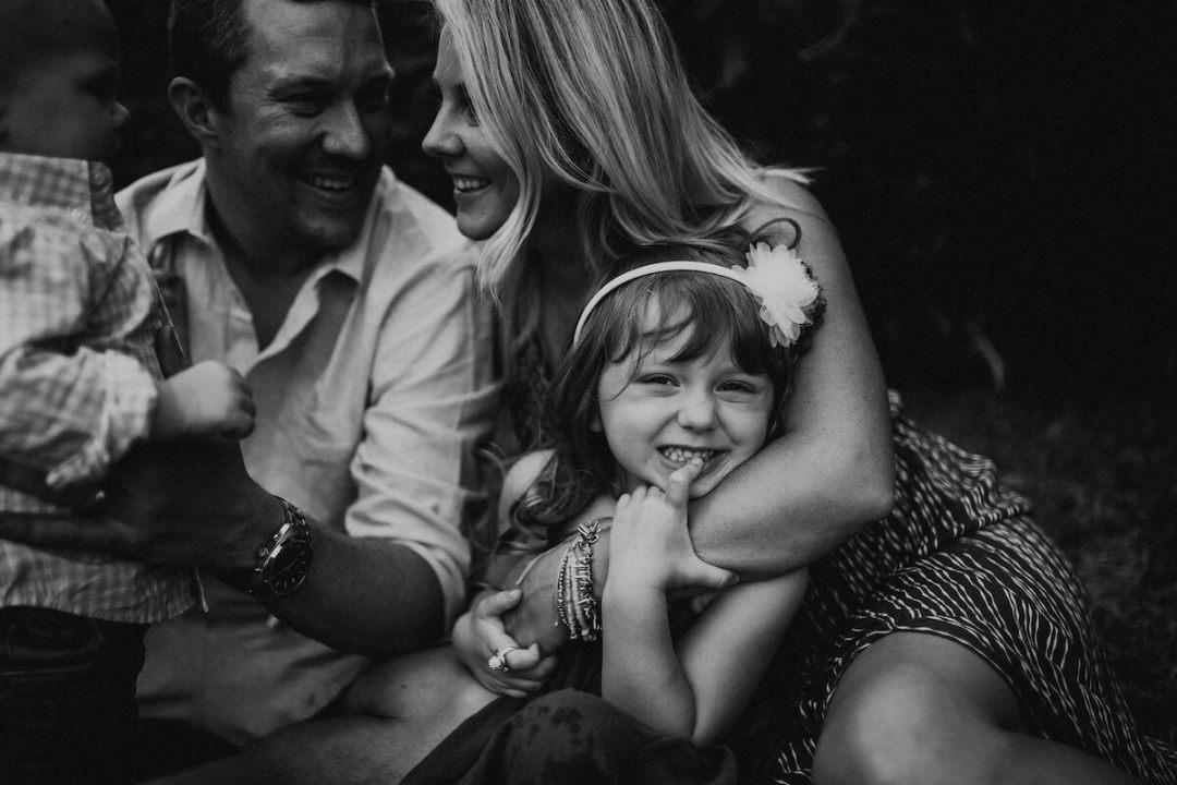 May Family Photos
