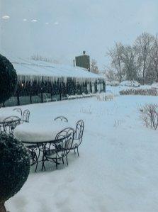 Stonedrift Spa Eagle Ridge Resort Galena, IL