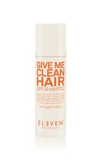 EL-CLEAN-HAIR-DRY-SHAM-30