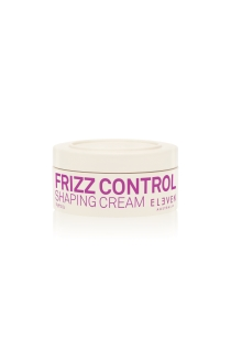 Eleven Frizz Control Shaping cream – 150ml
