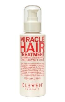 EL-MIRAC-HAIR-TREAT-125
