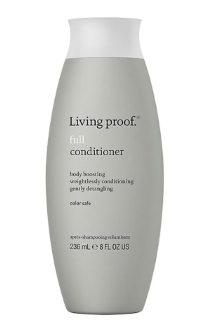 Living proof Full conditioner – 236ml