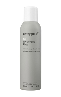 Living proof Full Dry Volume blast – 238ml