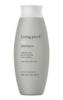 Living proof Full shampoo – 236ml