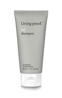 Living proof Full shampoo – 60ml