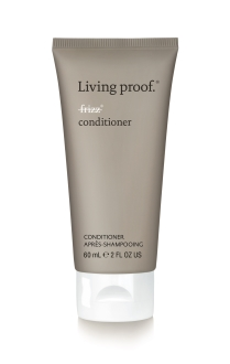 Living proof NoFrizz conditioner – 50ml