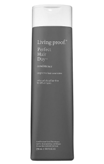 Living proof Perfect hair Day (PhD) conditioner – 236ml