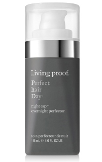 Living proof Perfect hair Day (PhD) Night Cap Overnight Perfector – 118ml