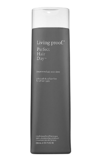 Living proof Perfect hair Day (PhD) shampoo – 236ml