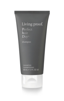 Living proof Perfect hair Day (PhD) shampoo – 60ml