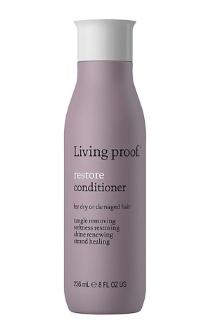 Living proof Restore conditioner – 236ml