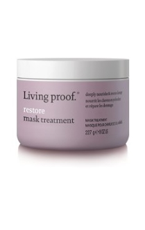Living proof Restore Mask treatment – 227ml