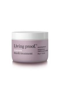 Living proof Restore Mask treatment – 28ml