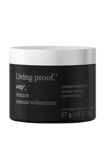 Living proof Amp² Instant Texture volumizer – 57ml