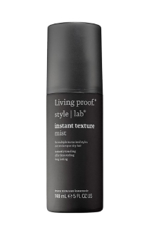 Living proof Stylelab Instant Texture mist – 148ml