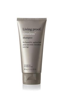 Living proof Timeless shampoo – 60ml