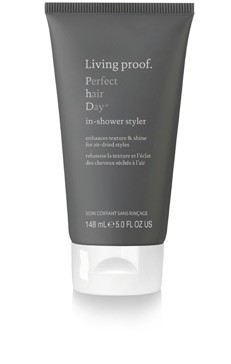 Living proof Perfect hair Day (PhD) In-shower styler – 148ml