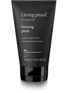 Living proof Stylelab Forming paste – 118ml