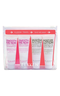 EL-SMOOTH-TRAVEL-SET