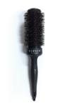 Eleven Round Brush - Large