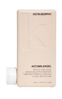 KM-AUTUM-ANGEL-150