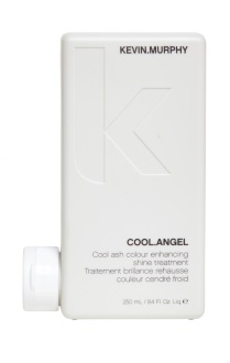 KM-COOL-ANGEL-250