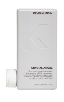 KM-CRYST-ANGEL-250