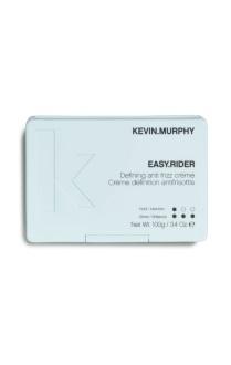 KM-EASY-RIDER-100
