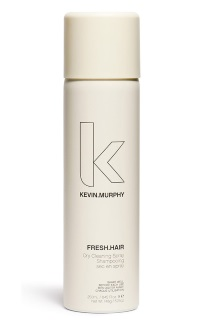 KM-FRESH-HAIR-250