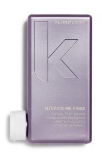 KM-HYDRA-RINSE-250