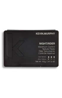 KM-NIGHT-RIDER-100