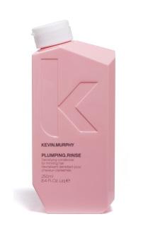 KM-PLUMP-RINSE-250
