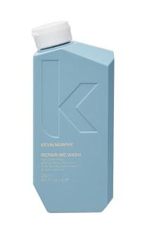 KM-REPAIR-WASH-250