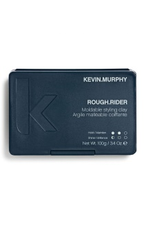 KM-ROUGH-RIDER-100