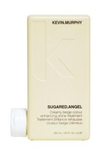 KM-SUGAR-ANGEL-250